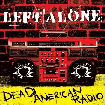 Testi Dead American Radio
