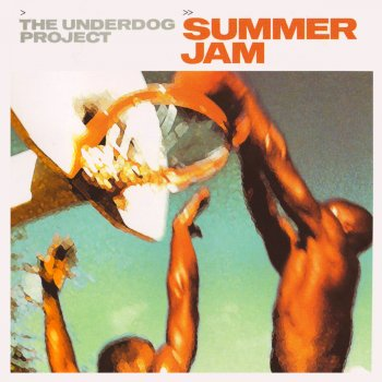 Testi Summer Jam