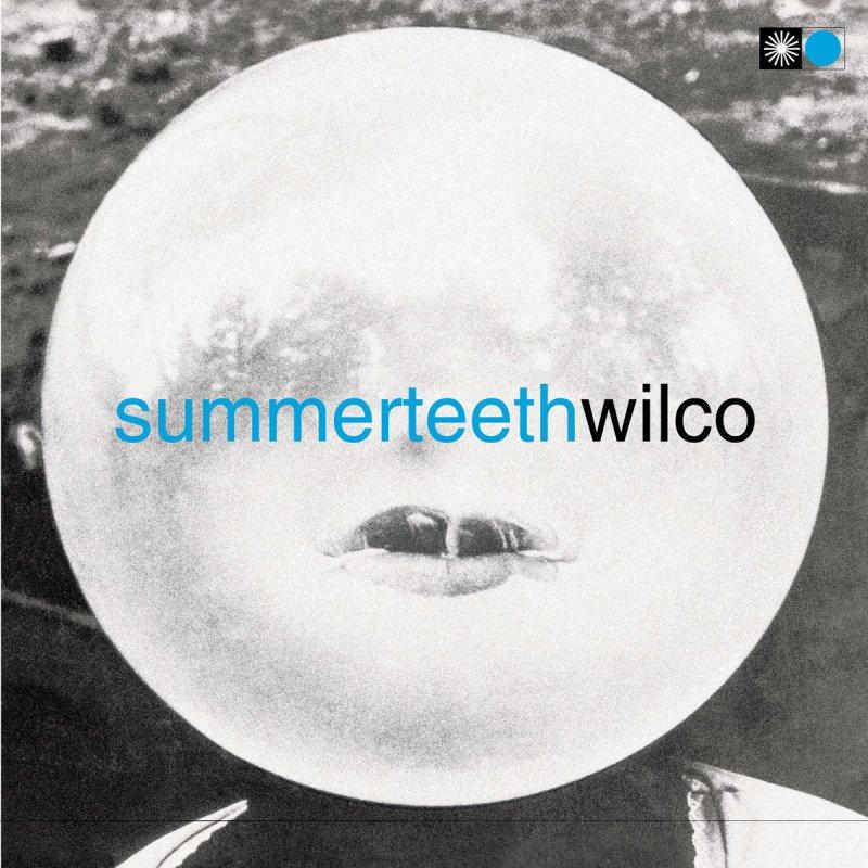 Lyric my darling wilco lyrics : Wilco - My Darling Lyrics | Musixmatch