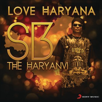 Testi Love Haryana