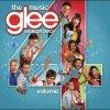 Man In The Mirror (Glee Cast Version) lyrics – album cover