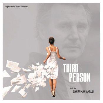 Testi Third Person (Original Motion Picture Soundtrack)