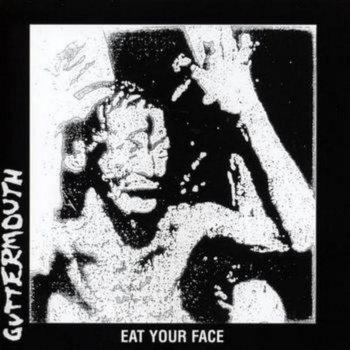 Testi Eat Your Face