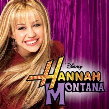 Testi Hannah Montana, Vol. 3