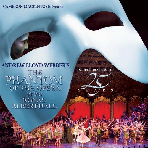 Download mp3 full flac album vinyl rip Poor Fool, He Makes Me Laugh - Andrew Lloyd Webber - The Phantom Of The Opera (Cassette, Album)