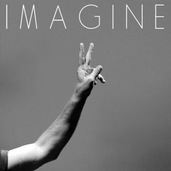 Testi Imagine (Benefiting Heartbeat.fm) [Live]
