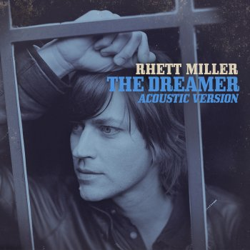 Testi The Dreamer: Acoustic Version