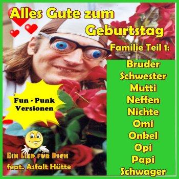 Happy Birthday Alles Gute Zum Geburtstag Neffe Herzliche