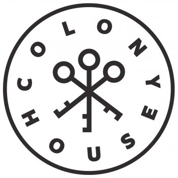 Testi Colony House EP