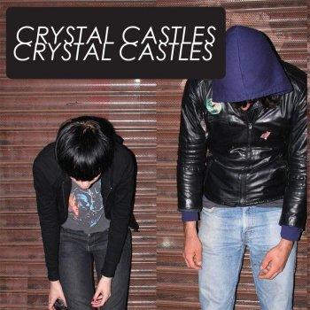 Testi Crystal Castles II