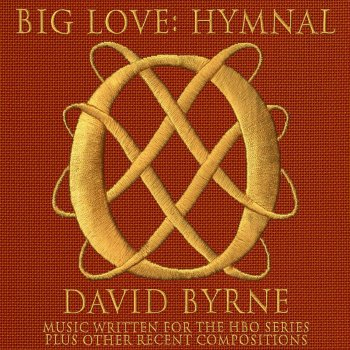 Testi Big Love Hymnal