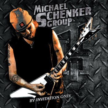 By invitation only by the michael schenker group album lyrics by invitation only stopboris Gallery
