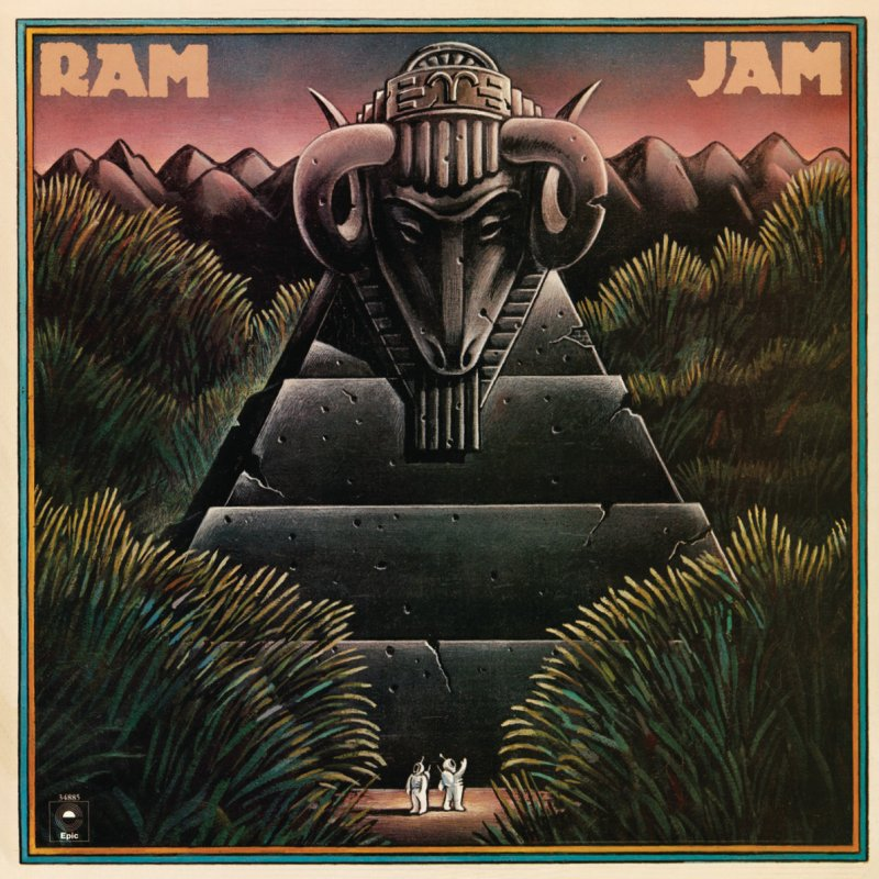 Ram Jam Black Betty Lyrics Musixmatch
