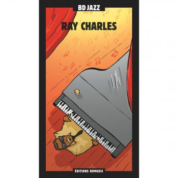 Hit the Road Jack (Testo) - Ray Charles and His Orchestra
