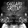 Collard Greens lyrics – album cover