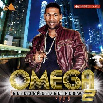 Testi El Dueño del Flow 2 (New Deluxe Version)