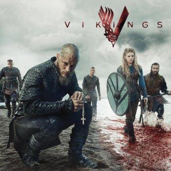 Testi The Vikings III (Music from the TV Series)