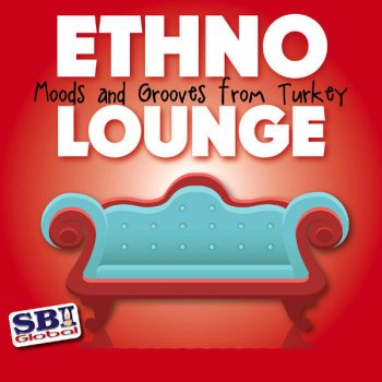 Testi Ethno Lounge ..... From Turkey