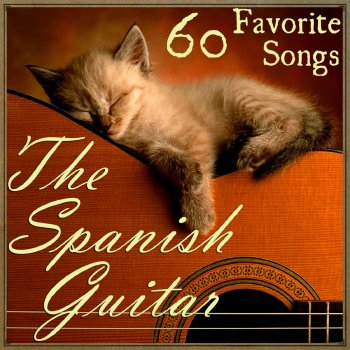 Alone Again, Naturally (Spanish Guitar Version) (Testo