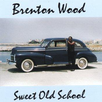 Testi Sweet Old School