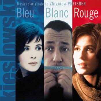 Testi Trois Couleurs: Bleu, Blanc, Rouge (Original Motion Picture Soundtrack from the Three Colors Trilogy by Kieślowski)