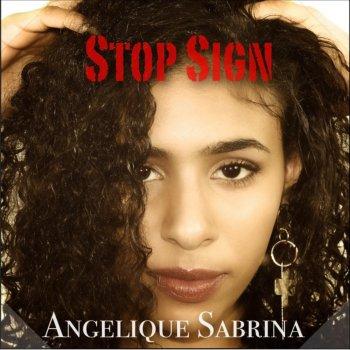 Testi Stop Sign