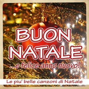 Testo Canzone Auguri Di Buon Natale.Testo Canzone Di Natale Tanti Auguri Disegni Di Natale 2019