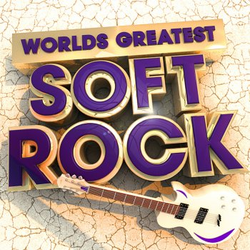 Testi 40 Worlds Greatest Soft Rock - The Only Smooth Rock Album You'll Ever Need