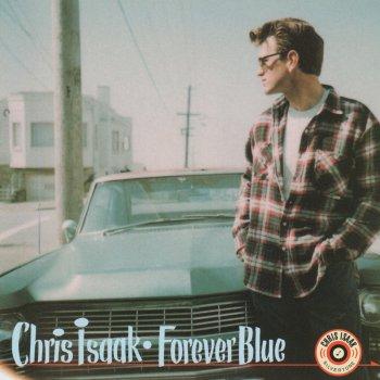Testi Forever Blue