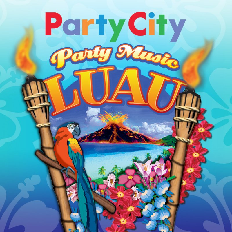 Lyric lime and the coconut lyrics : Party City - (Put the Lime in The) Coconut Lyrics | Musixmatch
