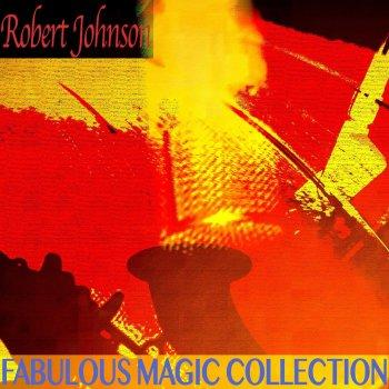 Testi Fabulous Magic Collection (Remastered)