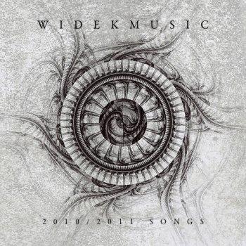 Testi 2010/2011 Songs