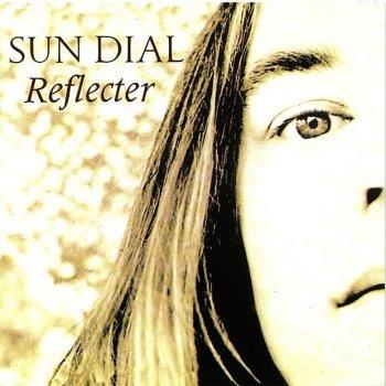 Testi Reflector (Deluxe Edition)