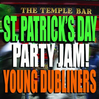Testi St. Patrick's Day Party Jam!