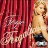 Fergalicious (LP)