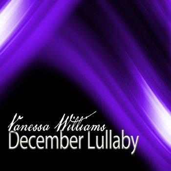 Testi December Lullaby