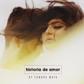 Testi Historia De Amor
