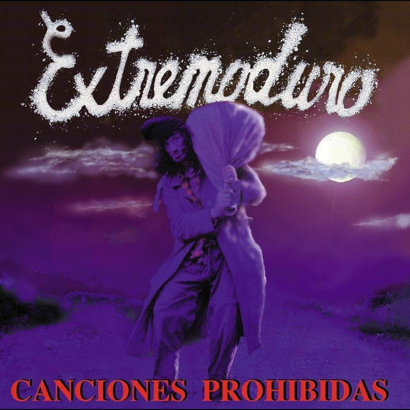 Extremoduro Salir Lyrics Musixmatch