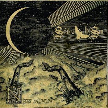Falling World lyrics – album cover