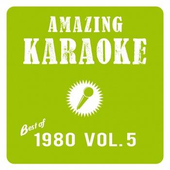Testi Best of 1980, Vol. 5 (Karaoke Version)