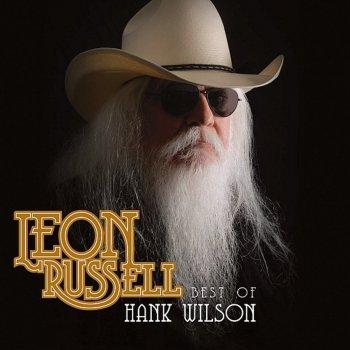 Testi Best of Hank Wilson
