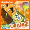 The Spongebob SquarePants Lost Episodes