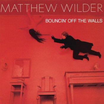 Testi Bouncin' Off the Walls