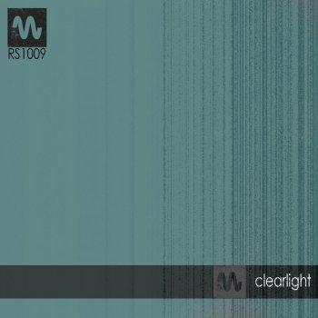 Testi Clearlight