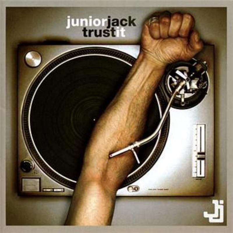 Junior Jack Jack E E Junior Jack Junior Samba LyricsMusixmatch LyricsMusixmatch Samba wyNnOm0v8