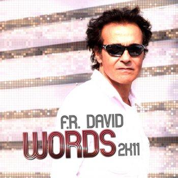 Testi Words 2k11
