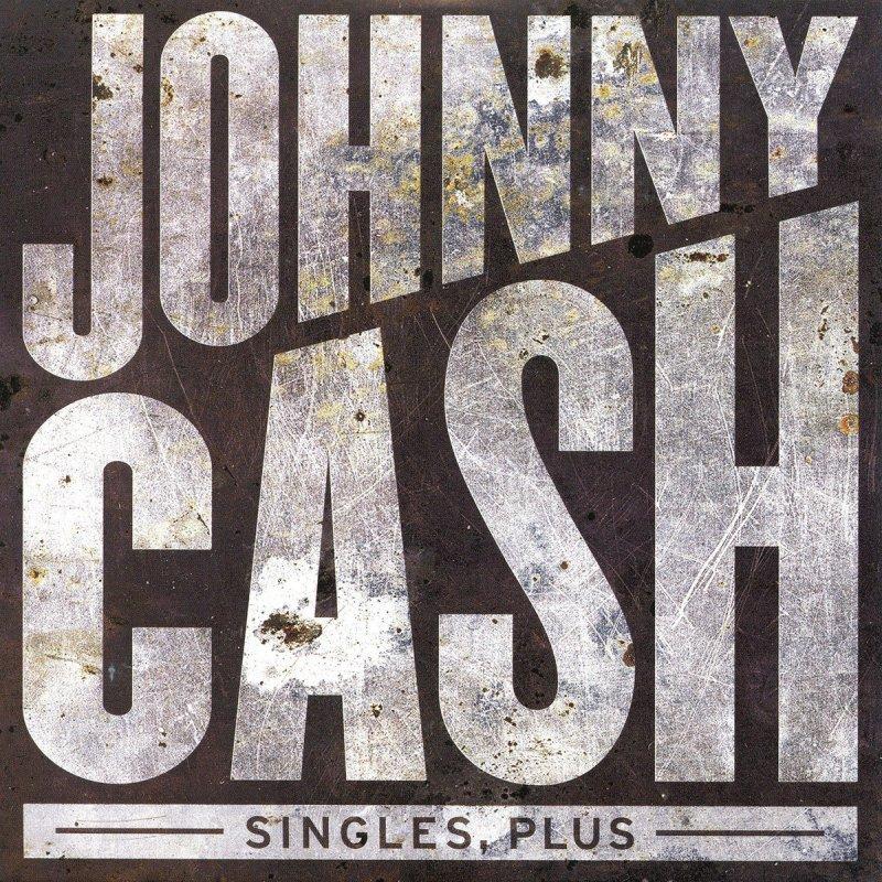 Johnny cash general lee