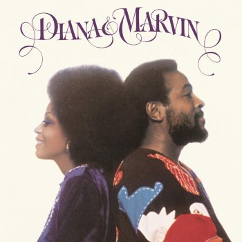 Marvin Gaye My Mistake Was To Love You Lyrics