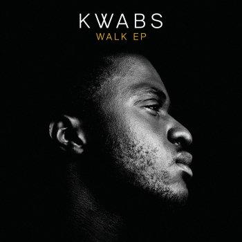 Testi Walk EP