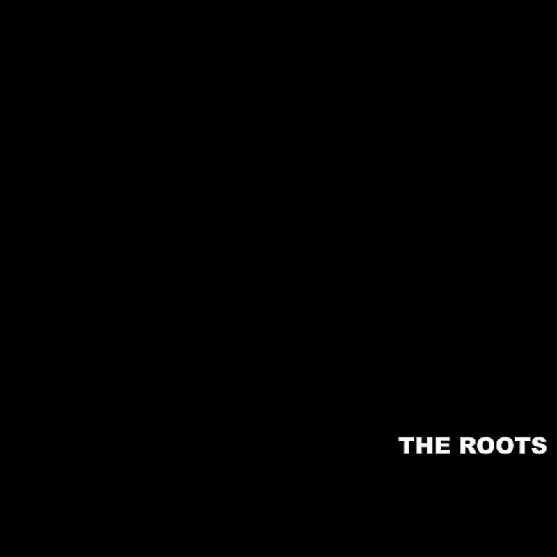 The Roots - Anti-Circle Lyrics | Musixmatch